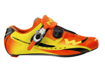 NORTHWAVE Extreme Tech orange/vert